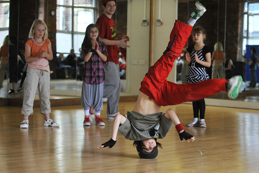 Yorkshire Dance Birthday Parties Hen Parties And Silent Discos - Children's birthday parties west yorkshire