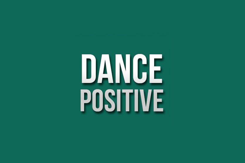Dance Positive