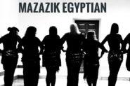 Mazazik Egyption & Oriental Dance Image website