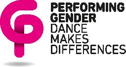 Performing Gender