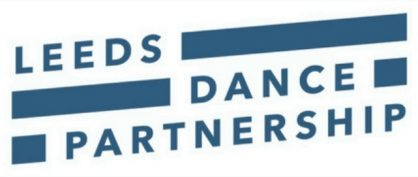 Leeds Dance Partnership