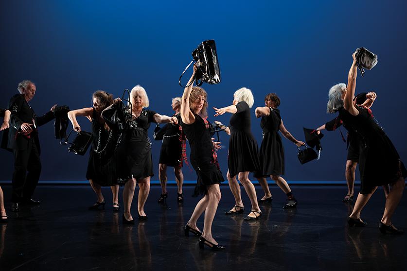 Dance SIX Head in My Bag. Photo by Ellie Kurttz jpeg