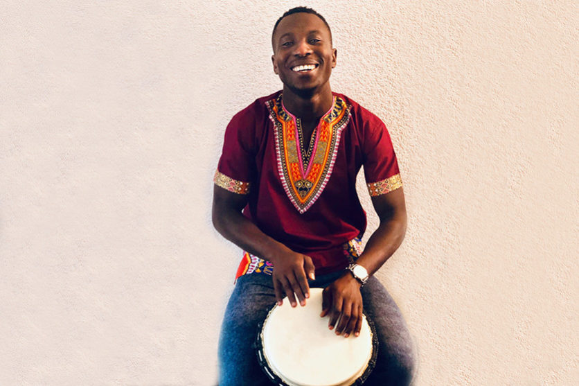 Afrobeats Image - Franck Zalo resized