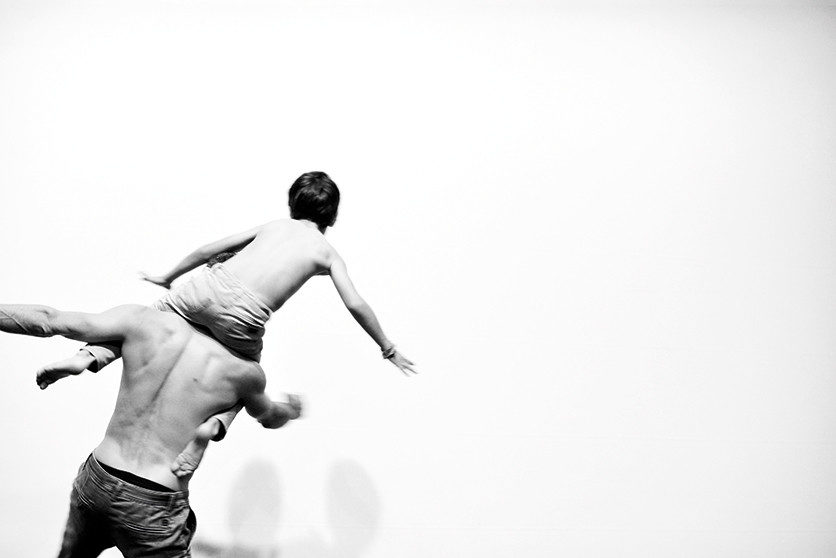 Des gestes blancs1©Anne Breduillieard Workshop