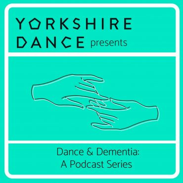 Yorkshire Dance Presents
